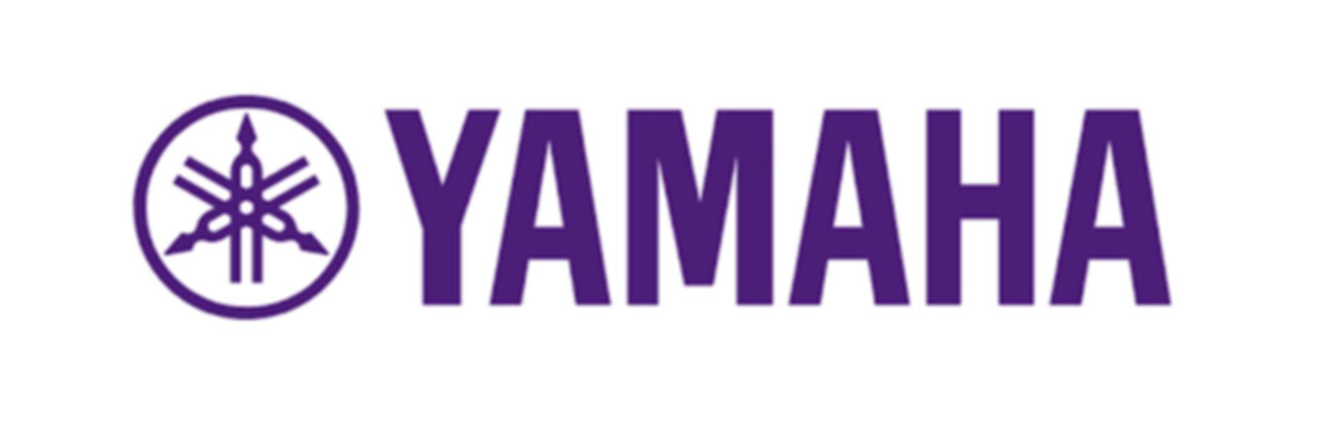 yamaha bilbao